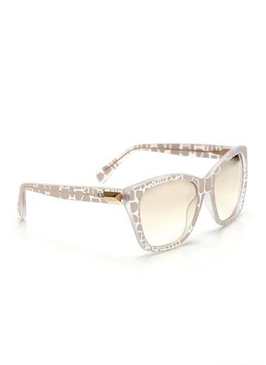 Emilio Pucci - Güneş Gözlüğü